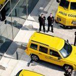 Prosegur Uruguay la mejor opción de seguridad para empresas