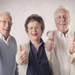 Las empresas de acompañamiento: un negocio en Uruguay