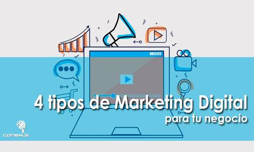4-tipos-de-Marketing-digital-3