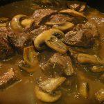 Recetas para adobar las carnes rojas