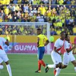 Estas empresas tienen los derechos de transmisión de la TV en el fútbol sudamericano