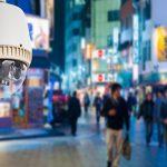 Por qué utilizar tecnología para la seguridad de tu hogar