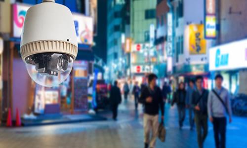 camaras-vigilancia-3
