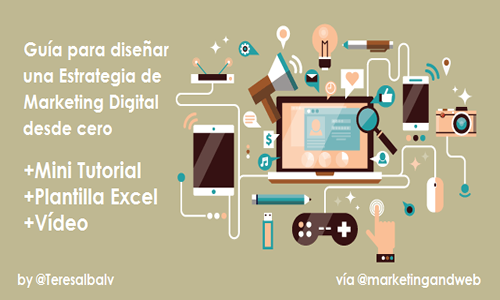 estrategia-de-marketing-online 3