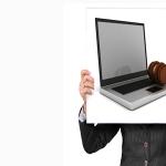 Cómo manejar los estudios jurídicos: pasos claves