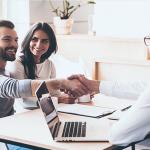 Entérate de las razones por qué es necesario contar con agentes inmobiliarios