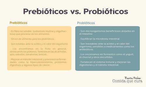 prebioticos-y-probioticos C