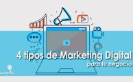 4-tipos-de-Marketing-digital-B
