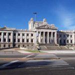 Disfruta todos los destinos turísticos de Montevideo