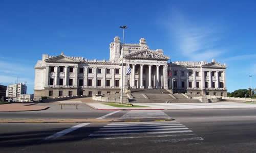 Palacio_Legislativo 3
