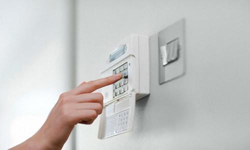 Sistemas-de-Alarma 2