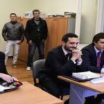 Acerca de los abogados en Uruguay
