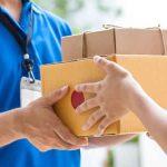 ¿Se puede comprar en tiendas de Estados Unidos sin grandes costos de envío?