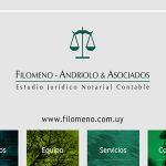 ¿A qué se dedican los estudios jurídicos y notariales? Conoce su trabajo