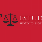 Información clave: Qué son los estudios públicos notariales