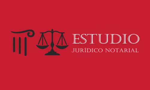 estudio notarial 1