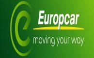 europcar-2