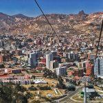 Dos ciudades imprescindibles para hacer turismo en Bolivia