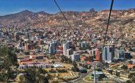 experiencia-la-paz-bolivia-b