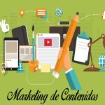 Cómo iniciar una estrategia de marketing de contenidos en una pequeña empresa