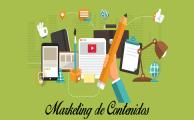 marketing-de-contenidos 2