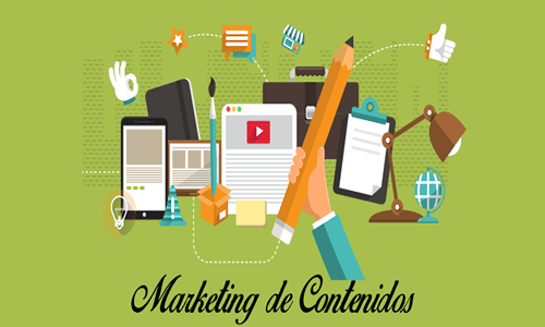 marketing-de-contenidos 2