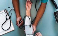 Compañías para enfermos: Las ventajas de sus servicios