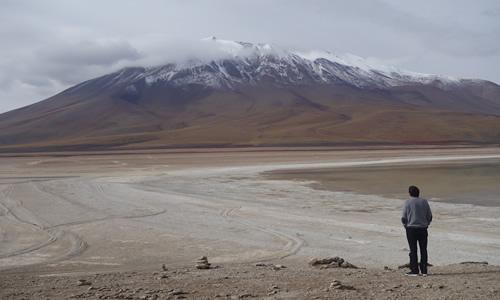 seguridad-viaje-a-bolivia 2