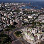 Las mejores sugerencias: Qué visitar en Montevideo