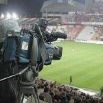 ¿Qué depara el futuro de los derechos televisivos en el fútbol?