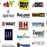 Estas son las tiendas online para comprar en Estados Unidos