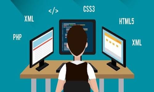 cursos-programacic-para-juegos 1