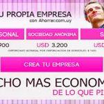 Guía para la creación de empresas en Uruguay
