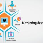 Información clave: qué es el marketing de contenidos