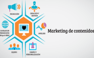 marketing-de-contenido 1