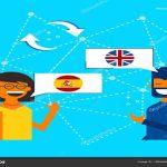 Empresas de traducciones de inglés en España