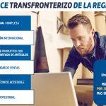 E-commerce para mujeres en Uruguay