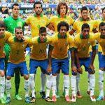 ¿Quién tiene los derechos televisivos en el fútbol de América del Sur?