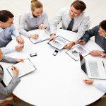 Qué trabajo realizan los estudios jurídicos notariales: Conoce su labor