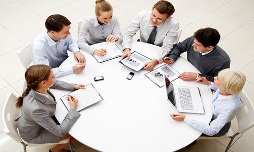 abogados-marketing-1