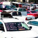 Conoce lo más resaltante sobre el alquiler de camionetas en Uruguay
