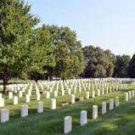 ¿Cómo son los cementerios privados en Uruguay?