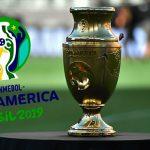 Gama y DirecTV transmitirán la Copa América 2019