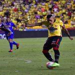 Derechos televisivos del fútbol ecuatoriano