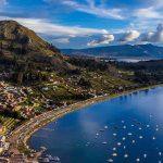 Europcar Bolivia y sus servicios para la movilidad