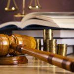 Estudios de abogados y sus funciones