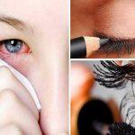 Sigue los mejores tips de maquillaje para ojos