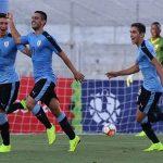 Describiendo la importancia de la radiodifusión y la TV en el fútbol sudamericano