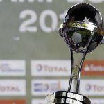 Derechos del fútbol sudamericano para la TV: una importante decisión
