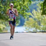 El Triatlón IRONMAN: La competencia más dura del mundo